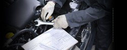 About Street Brothers Domestic and Import Car Repair and Maintenance